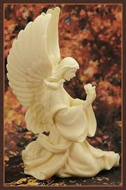 214 best angels statues u0026 figurines images on pinterest angel