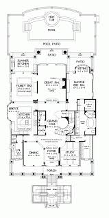 100 luxury house plans with elevators condos for sale in