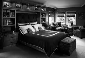 cool bedroom ideas bedroom modern furniture rug stunning cool bedroom color