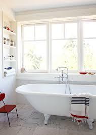 Divine Design Bathrooms Alluring Bathroom Vintage Styling In Apartment Decor Establish