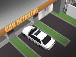 how to deodorize a car 14 steps with pictures wikihow