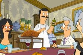 the 7 best musical moments in bob s burgers tv lists