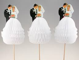 wedding items the wacky wedding items you never knew you needed