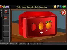 download game farm frenzy 2 mod farm frenzy 2 mod apk download http 1playmobi com farm frenzy 2