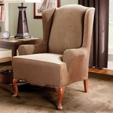 Living Rooms Furniture Chair Living Room Chair Covers Chair Covers For Living Room