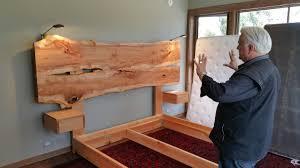 Custom Furniture Austin Furniture Deals Norfolk Va - Custom furniture austin