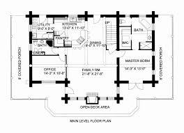 garage with loft floor plans master bedroom above garage floor plans 2 bedroom apartment house