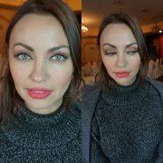 makeup artist on island shanti certified makeup artist 55 photos makeup artists