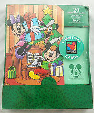 paper magic group cards ebay