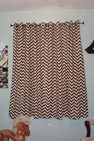 How To Calculate Curtain Yardage Curtains And Yardage Best Fabric Store Blog