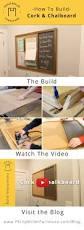 best 25 painting corkboard ideas on pinterest chevron cork