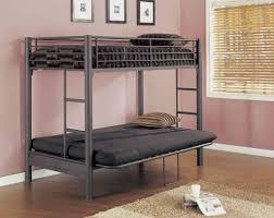 discount futons twin bed with mattress included twin bed with