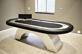 Combination Pool Table Dining Room Table by Custom Viper Pool Table And Poker Table By American Table Games