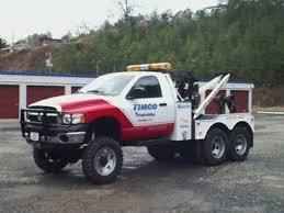 dodge tow truck 417 best tow trucks recovery vehicles and such images on