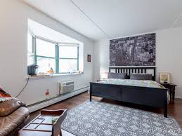 new york roommate room for rent in harlem studio apartment ny