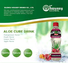 edible gel buy aloe vera gel aloe vera 100 gel edible aloe vera gel buy