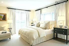 bedroom window treatment bedroom window ideas osukaanimation com