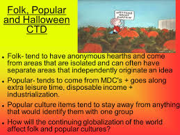 Halloween Originated As A Pagan Festival Known As What by Halloween And Cultural Diffusion Ppt Video Online Download