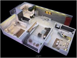 design apartment layout bedroom furniture 2 bedroom apartment layout luxury master