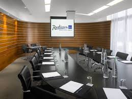 room fresh rent hotel conference room room design ideas classy