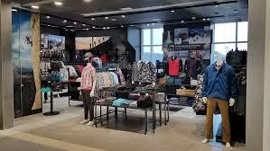 dfwairport com shops
