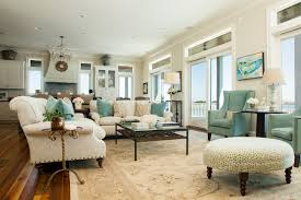 shinnwood rd traditional living room wilmington by