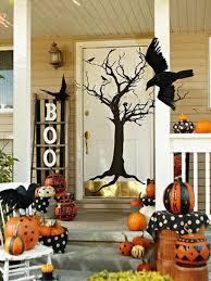 Halloween Home Decor Target by 100 Halloween Decorations Target Die Besten 25 Target Halloween