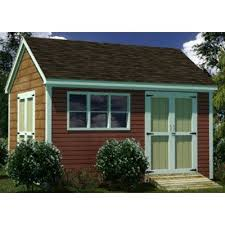 How To Build A Storage Shed Cheap by Best 25 Cheap Garden Sheds Ideas On Pinterest Cheap Storage