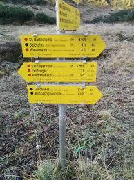 Gesamtschule Bad Oeynhausen Gesamtschule Bad Oeynhausen Bilder Kategorie 5 Tag