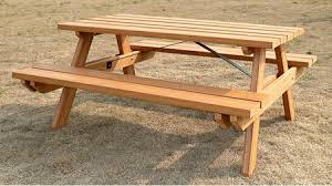 parker recycled plastic picnic tables model prpt