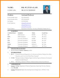 caregiver resume sample u0026 writing guide resume genius 92 best