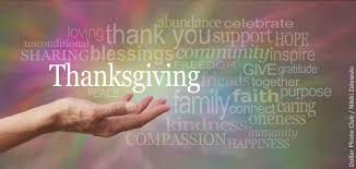 thanksgiving green tips thanks giving u0026 green mrs green u0027s world