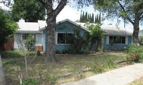 Simi Valley Map 1179 Whitcomb Avenue Simi Valley Ca 93065 Mls 217005884
