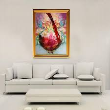 Decorative Paintings For Home Search On Aliexpress Com By Image