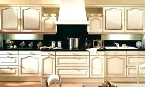 ecole de cuisine cuisine complete brico depot image de cuisine amacnagace cuisine