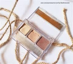 Eyeshadow Viva Warna eyeshadow merk viva rivera reymasu glow eye makeup tutorial with