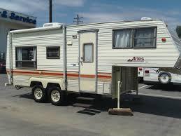 1989 skyline aljo aries 2125 fifth wheel bakersfield ca dcs rv center