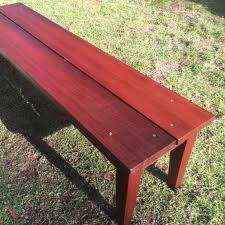 redwood benches 6 inspiration furniture with redwood garden bench