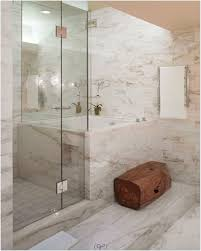 bathroom door ideas for small spaces decor bathrooms remodeling