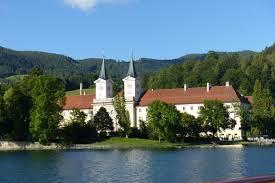 Dr Weber Bad Wildbad Kirchen Gästehaus Winkler