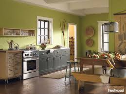 paint idea for kitchen 83 best kitchen ideas images on home kitchens