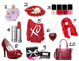 top valentines gifts the best day gifts top 10 s gifts for your