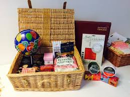 gift baskets for new parents baskets galore s customer gifts gift hers 29 06 15