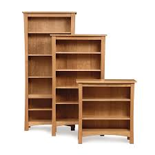 Wood Bookshelves Plans by Simple Wood Bookshelf Plans Home Woodworking Projects