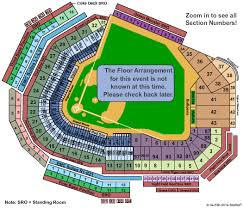 fenway park seating map foo fighters tickets fenway park cheaptickets