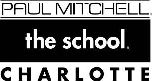 Makeup Schools In Charlotte Nc Paul Mitchell The Charlotte Nc Paulmitchell Edu Top Nc