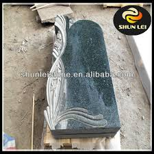 headstone maker heart headstone tombstone monument tombstone maker grave