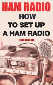 497 best survival communication images on pinterest hams radios