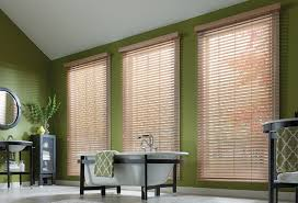 Factory Direct Drapes Discount Code Affordable Quality Blinds Online Factory Direct Blinds