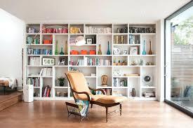 Wall Shelves Ideas Living Room Bookcase Ideas Living Room Best Books Images On Bookshelf